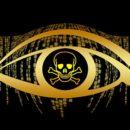 """Achtung, Telecash-Mahnung mit Virus: """"Girokonto nicht ausreichend gedeckt"""""""