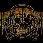 Deutsche Bank-Phishing: Sicherheitsmassnahmen-Fake