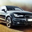 Auto-Dieb: Autoverkäufer sollten sich in Acht nehmen