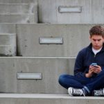 SMS von BAWAK P.S.K. ist Phishing!
