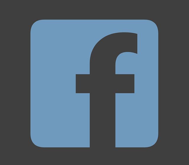 BND-Facebookdienst (typographyimages/pixabay)