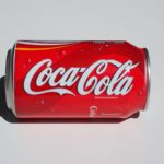 Coca-Cola Lucky Draw: Betrug per SMS
