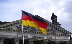 Spam-Mails-Weltmeister Deutschland (Pexels/pixabay)