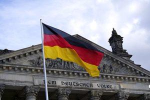 Deutschland auf Platz 1 der Spam-Mails