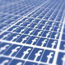 Facebook-Phishing: HTML-Befehl machts möglich