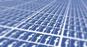 Facebook-Phishing (geralt/pixabay)