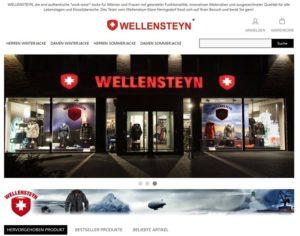 Fake-Shop planetatrueque.com
