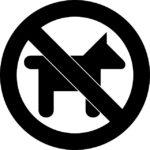 Muslime-Hundeverbot ist reine Hetze