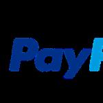"""PayPal-Phishing: """"Übermäßige Anzahl an Anmeldungen"""""""