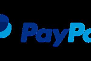 """PayPal-Phishing: """"Aufgrund einer Änderung im Geldwaeschegesetz"""""""