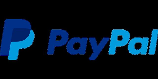 paypal was ist das genau
