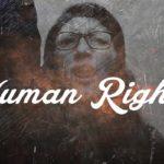 Phishing-Angriffe gegen Menschenrechtler
