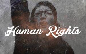 Phishing-Angriffe gegen Menschenrechtler (typographyimages/pixabay)