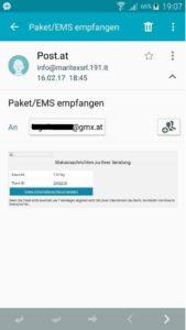 Post.at-Fake