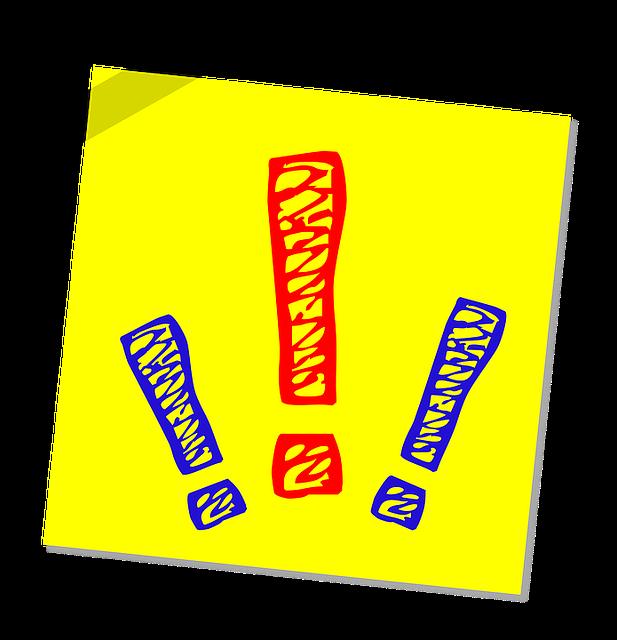 Mail zur GMX-App ist ein Fake! (Maklay62/pixabay)