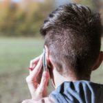 """Telefonabzocke: """"Verstehen Sie mich?"""""""