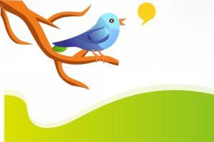 Twitter-Spam soll eingedämmt werden