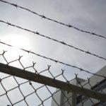 6,5 Millionen Mails verschickt: Strafe für Phishing