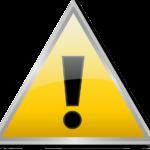 "A1-Mail ""Neue Messaging-Plattform"" ist Phishing"