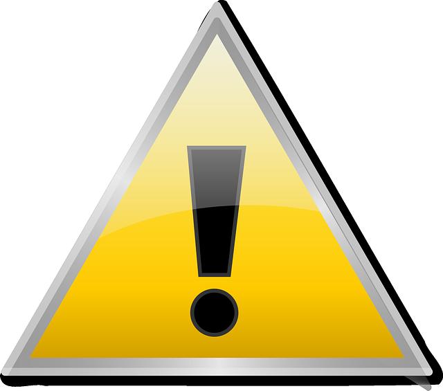 a1 mail neue messaging plattform ist phishing anti spam info. Black Bedroom Furniture Sets. Home Design Ideas
