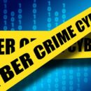 """Nationales Cyber-Abwehrzentrum (NCAZ)""-Mails: BSI warnt"