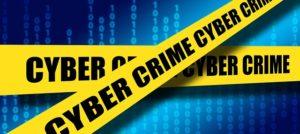 Nationales Cyber-Abwehrzentrum