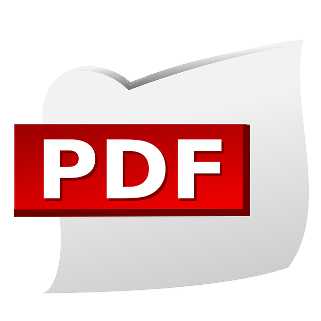 Postbank-Virus