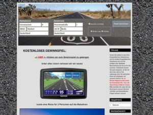 routenplaner-maps.online