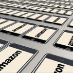 Amazon-Verkäufergebühren – Phishingmail im Umlauf