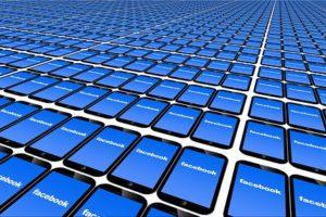 """Versehentlicher Facebook-Spam: Facebook sagt """"Sorry!"""""""
