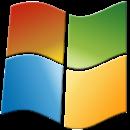 Vorsicht, wieder Fake-Microsoft-Mitarbeiter am Werk!