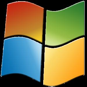 Fake-Microsoft-Mitarbeiter (sipa/pixabay)