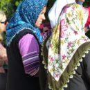 Fake-News: Gratis Kuraufenthalt-Begleitperson für Musliminnen