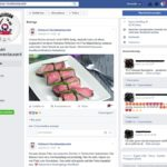 Fake-News: Hunderestaurant Hallasan