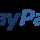 """Fake-PayPal-Rechnung von """"Streetlights Vertriebs GmbH"""""""