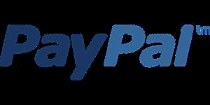 Fake-PayPal-Rechnung (CopyrightFreePictures/pixabay)