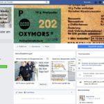 """""""Gespenster am Fenster"""": Kinderfotos auf Facebook"""