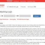 HASPA warnt vor gut gemachten Phishing-Mails