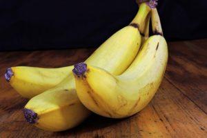 Hoax: HIV-Bananen