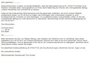 Betrug Archives Seite 50 Von 96 Anti Spam Info