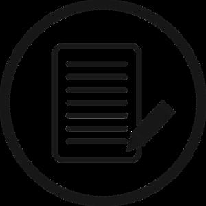 Rechnung von Office Software Direct?! (janjf93/pixabay)