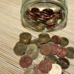Call-by-Call: Sparvorwahl als Kostenfalle