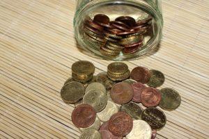 Sparvorwahl als Kostenfalle (hansbenn/pixabay)