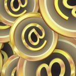 """T-Online-Phishing: """"Begrenzte Speicherkapazität"""""""