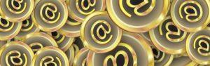 T-Online-Phishing (geralt/pixabay)