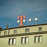 Deutsche Telekom: Haben Sie etwa Ihren Serviceplan nicht erneuert?