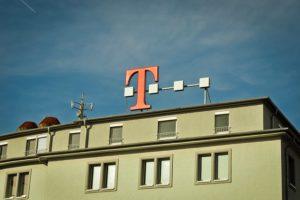 Telekom-T-Mobile-Phishing: Aktualisierung der Cloud Server