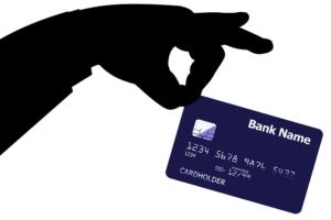 VeriPay-Kreditkarte bekommen? So wehren Sie sich!