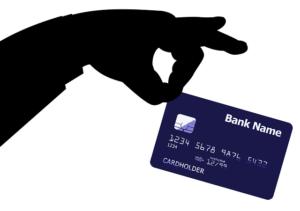 VeriPay-Kreditkarte (Tumisu/pixabay)