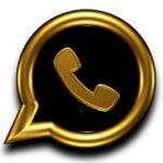 WhatsApp Gold: Whatsapp-Update mit Trojaner?